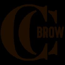 CC Brow