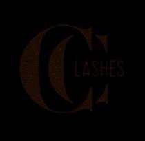 CC Lashes