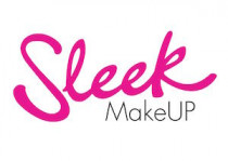 Sleek MakeUp
