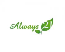 Always21