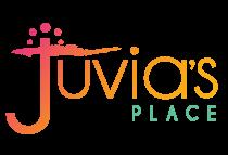 JUVIA'S PLACE