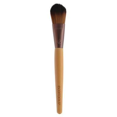 Кисть для тональной основы Foundation Brush: фото