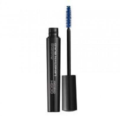 Удлиняющая тушь для ресниц Amazing Length'n Build Mascara - Electric Blue: фото