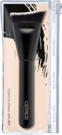 Кисть косметическая для контурирования Contouring Brush: фото