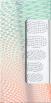 Наклейки для ногтей CATRICE Net Works С01