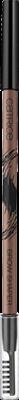 Контур для бровей Brow Shaper C02: фото