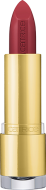 Губная помада CATRICE Kaviar Gauche Lip Colour C02: фото