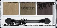 Тени для век CATRICE Neo-Natured Eye Shadow C01: фото