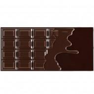 НАБОР ТЕНЕЙ I HEART MAKEUP WONDER PALETTE Death By Chocolate: фото