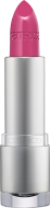 Губная помада CATRICE Luminous Lips Lipstick 170 The Wizard Of Orchidz розовый: фото