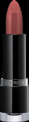 Губная помада CATRICE Ultimate Colour Lipstick 460 Cool Brown! коричневый: фото
