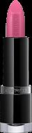 Губная помада CATRICE Ultimate Colour Lipstick 370 In A Rosegarden бежево-розовый: фото