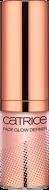 Хайлайтер с аппликатором CATRICE Prêt-à-Lumière Face Glow Definer C02: фото