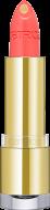 Губная помада CATRICE Pulse Of Purism 2-tone Lipstick C01: фото