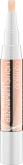 Люминайзер CATRICE Liquid Luminizer Strobing Pen 020 Ready For Champagne! Шампань