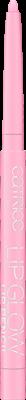 Карандаш для губ Lip Glow Lip Pencil 010 прозрачный: фото