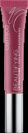 Оттеночный блеск для губ CATRICE Beautifying Lip Smoother 070 Greatest Mauvie Ever темно-розовый: фото