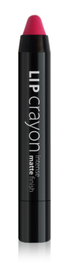 Помада-карандаш Paese Lip Crayon тон 63 3,5г