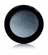 Тени для век моно Лунный свет Paese MOON LIGHT EYESHADOW MONO GLITTER тон 001 3г: фото