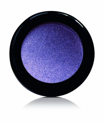 Тени для век моно Лунный свет Paese MOON LIGHT EYESHADOW MONO GLITTER тон 003 3г