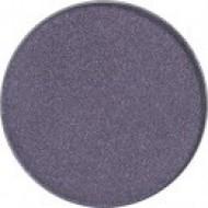 Тени блестящие (не магнитный рефил) Manly Pro ТБW016: фото
