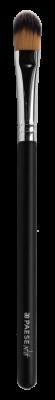 Кисть плоская для консилера Paese CONCEALER BRUSH № 5P: фото