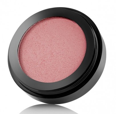 Румяна с аргановым маслом Paese BLUSH with argan oil тон 45 6г