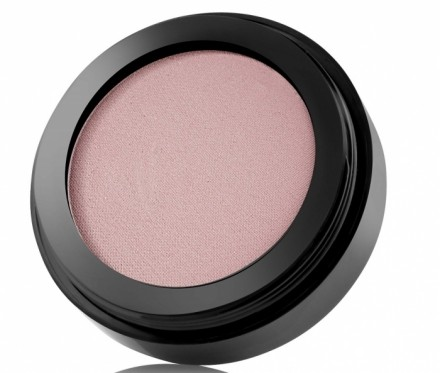 Румяна с аргановым маслом Paese BLUSH with argan oil тон 54 6г