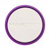 Мыло для очищения кистей и спонжей Manly Pro КО06