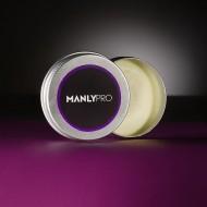 Отзывы Выравнивающая база под макияж Manly Pro Возрождение БТ01
