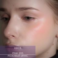 Кремовые румяна HD Cream Blush Manly Pro HDCB