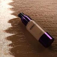 Тональный крем Enchanted Skin (зачарованная кожа) Manly Pro ТО35: фото