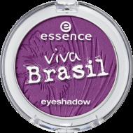 Тени для век Viva Brasil! Essence 03 ka-ka-karnival: фото