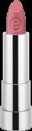 Губная помада Sheer & shine lipstick Essence 02 cute nude: фото