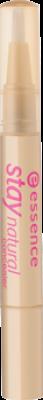 Консилер Stay Natural Essence 03 soft nude: фото