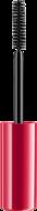 Топовое покрытие для ресниц Forbidden Volume false lash mascara topcoat Essence: фото