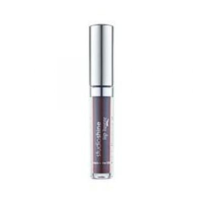Сияющая матовая жидкая помада для губ водостойкая Studio Shine lip lustre (waterproof) LASplash Catrina: фото