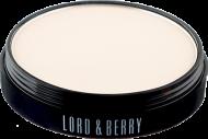 Пудра Pressed Powder Lord&Berry Nutmeg: фото