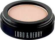 Пудровые румяна Blush Lord&Berry Milk Chocolate: фото