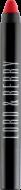 Помада для губ 20100 Crayon Lipstick Matte Lord&Berry Dynamic Red: фото