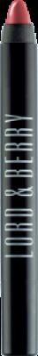 Помада для губ 20100 Crayon Lipstick Shiny Lord&Berry Cayenne: фото