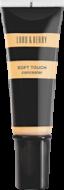 Корректирующее средство для кожи Soft Touch Concealer Lord&Berry Honey: фото