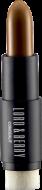 Корректирующее средство для кожи Conceal-it Stick Lord&Berry Caramel: фото