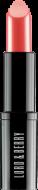 Помада для губ Vogue Lipstick Lord&Berry Euphoria: фото