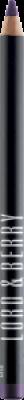 Карандаш для глаз Supreme Eye Pencil Lord&Berry Smart Purple: фото