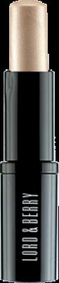 Корректирующее средство для кожи Luminizer Stick Lord&Berry: фото
