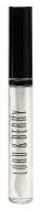 Бальзам для губ Lip Oil Potion Fluid Lip Treatment Lord&Berry: фото