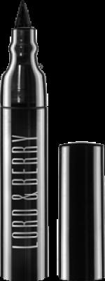 Подводка для глаз Perfecto Extreme Long Lasting Eyeliner Lord&Berry: фото