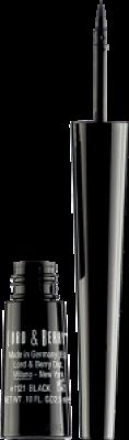 Подводка для глаз Inkglam Liquid Eyeliner Lord&Berry: фото