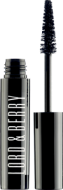 Тушь для ресниц Scuba Pro Waterproof Mascara Lord&Berry: фото